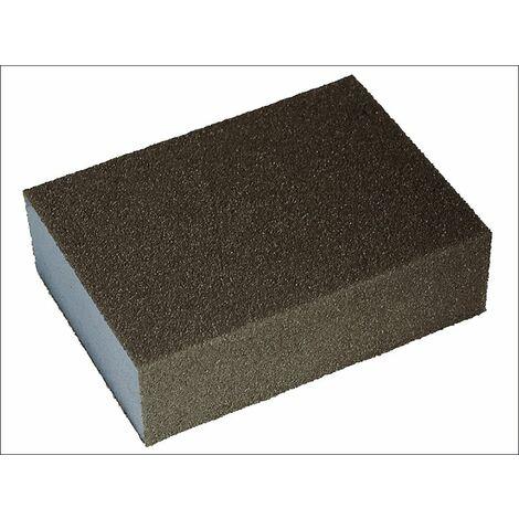 Foam Sanding Blocks
