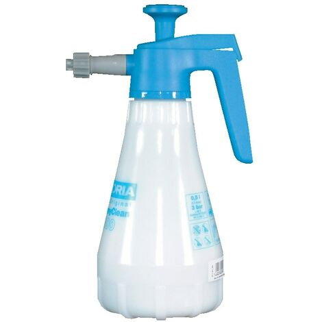 Foamer Hand Spray 1LTR For Oleonix Products