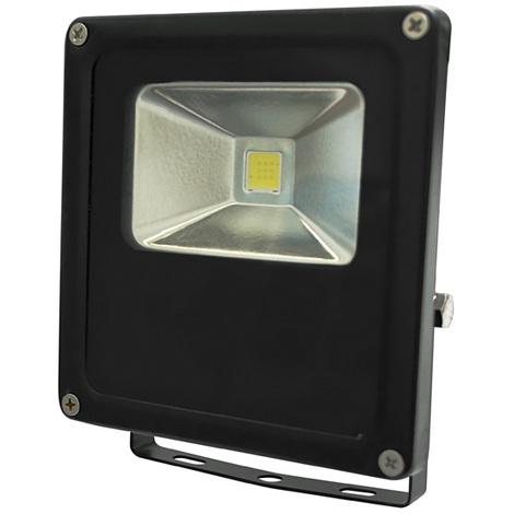 Foco de LED 10W. 6500K. IP65 81.760/10/DIA Electro DH 8430552146512