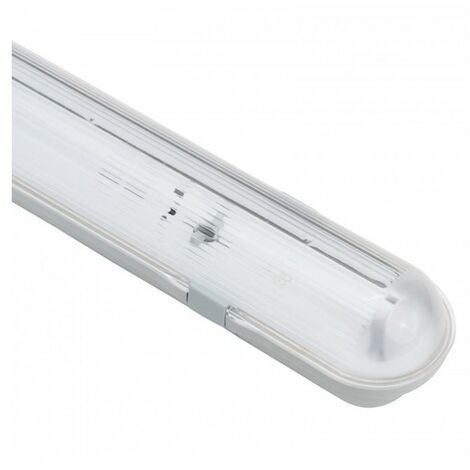 Foco downlight LED Cobwill 5W IP54