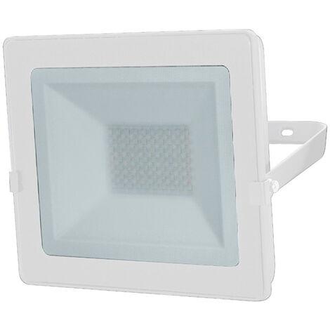 Foco exterior LED eco Slimline IP65