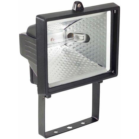 """main image of """"Foco halogeno 500 w. con lampara 400 w. ahorro"""""""
