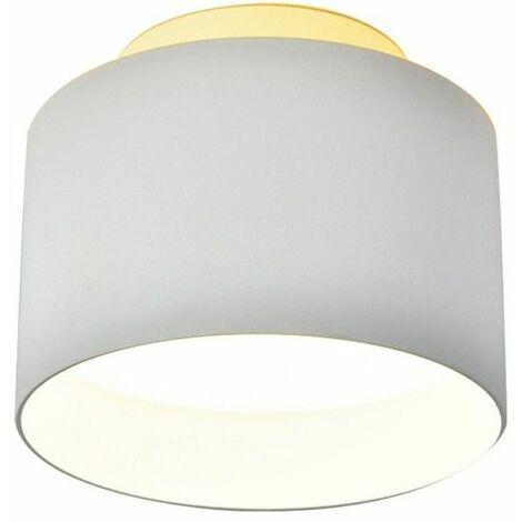 Foco LED 12W+4W ICE blanco 3000K CR 43-861-01-300
