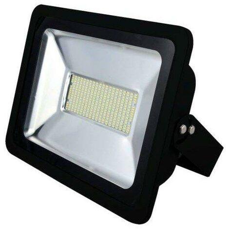 Foco LED 150W IP65 SMD 324x425x190mm 6000K