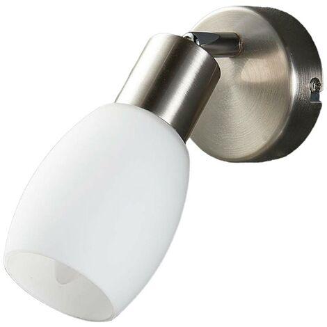 Foco LED Arda con bombilla Easydim