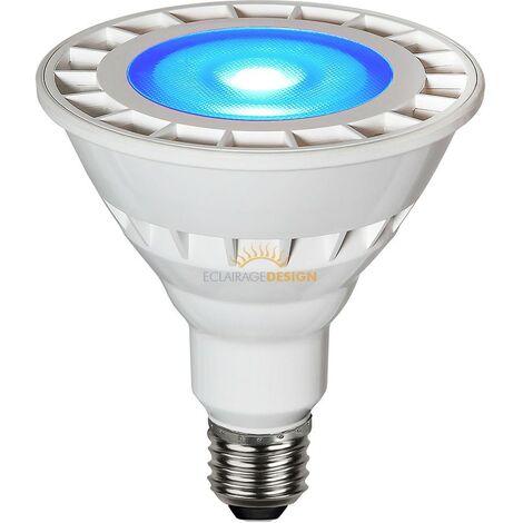 Foco LED Bombilla PAR120 13W IP65