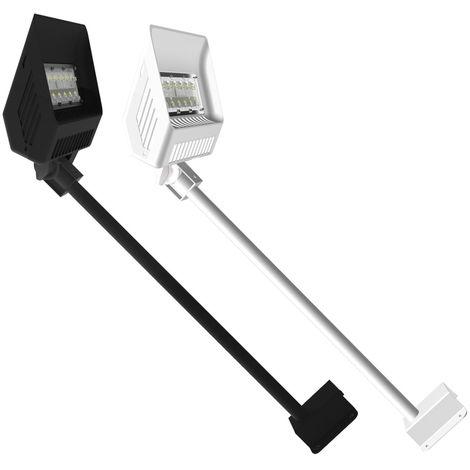 Foco LED CREE Especial Cartelería 30W Brazo 50cm