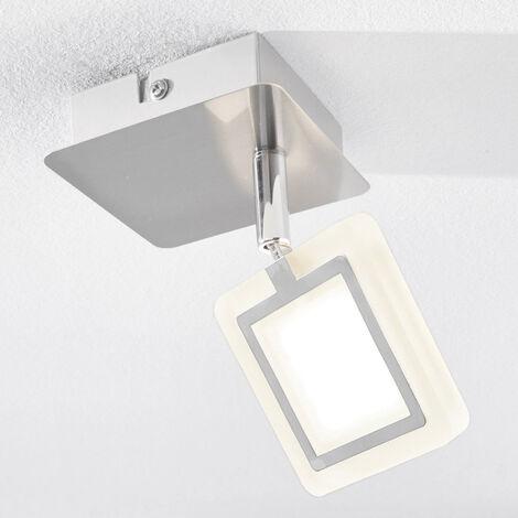Foco LED Evelina, 1 foco