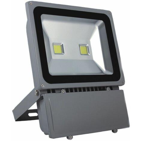 FOCO LED-MHM-100W