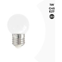 Foco LED para carril monofásico 15W antideslumbrante UGR19