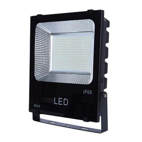 FOCO LED PROFESIONAL SMD 150W