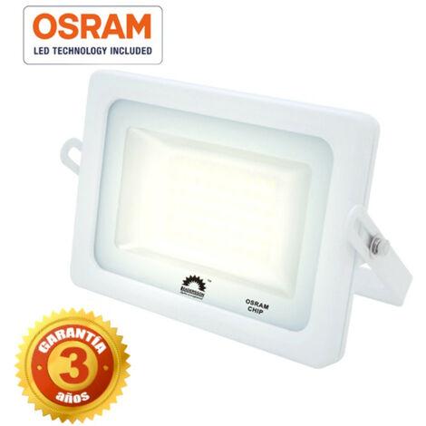 Foco Led SMD OSRAM 100W