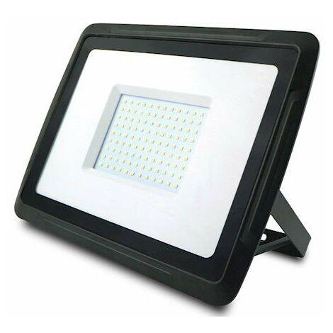 Foco LED SMD Proxim 100W 4500K IP65