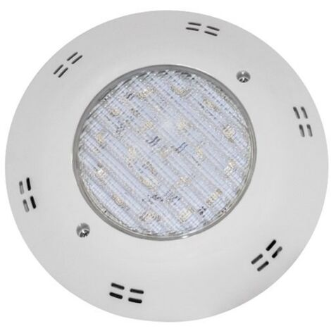 Foco led superficie RGB piscina Hydra Avant 25W