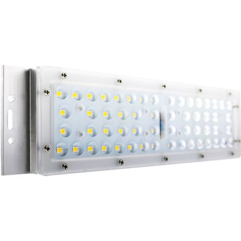 Foco Modular LED Heatsing 50W