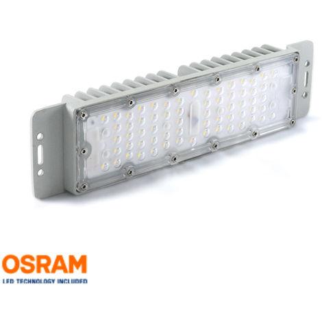 Foco Modular LED Speed 50W
