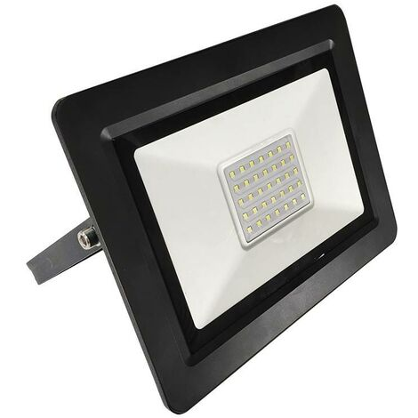 Foco proyector exterior LED 50W 4750LM IP65