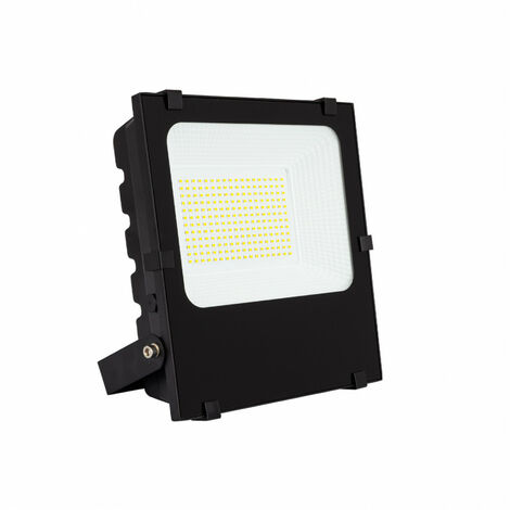 Foco Proyector LED 100W 145 lm/W HE PRO Regulable