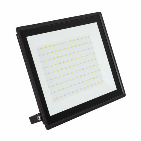 Foco Proyector LED 100W Solid