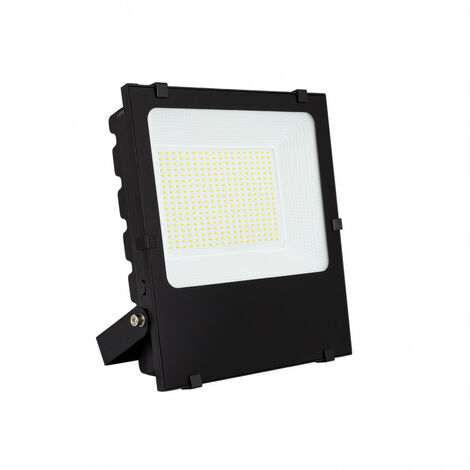 Foco Proyector LED 150W 135 lm/W HE PRO