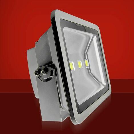 Foco Proyector LED 150W 6000K Luz brillante