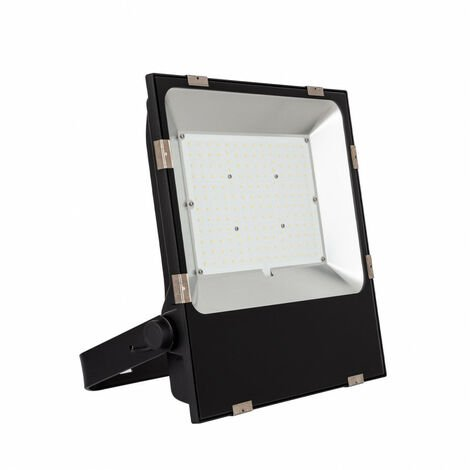 Foco Proyector LED 150W HE Slim PRO Regulable