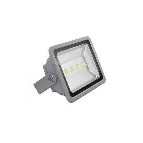 Foco Proyector LED 200W 6000K Luz brillante