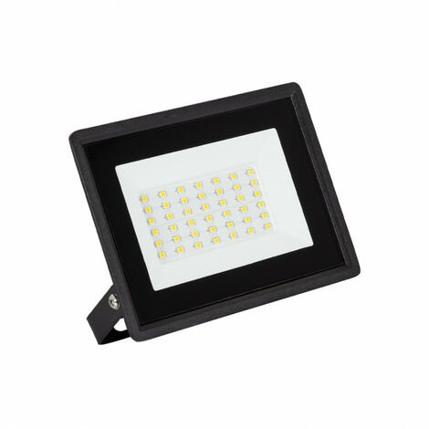 """main image of """"Foco Proyector LED Solid 30W"""""""