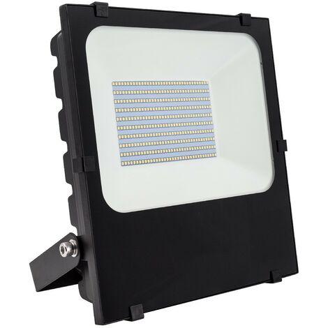 Foco Proyector LED 50W 140 lm/W HE PRO Regulable Blanco Neutro 4000K - 4500K - Blanco Neutro 4000K - 4500K