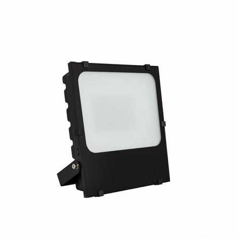 Foco Proyector LED 50W HE Frost PRO Regulable