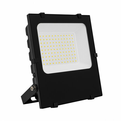 Foco Proyector LED 50W HE PRO Regulable