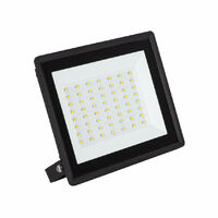 Foco Proyector LED Driverless 50W