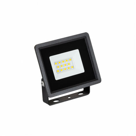 Foco Proyector LED Solid 10W