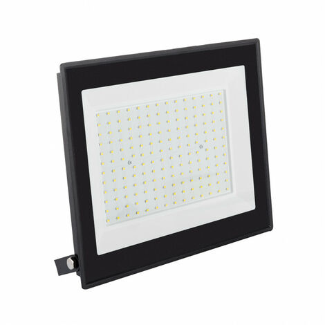 Foco Proyector LED Solid 150W
