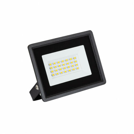 Foco Proyector LED Solid 20W