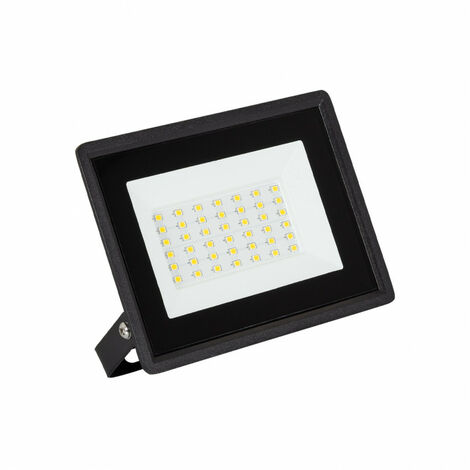 Foco Proyector LED Solid 30W