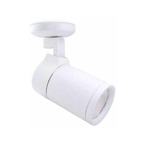Foco superficie Artis 30W 4000K Blanco GSC 000705266