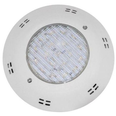 Foco superficie para piscina RGB PRILUX 442350 HYDRA AVANT 25W 12V IP68
