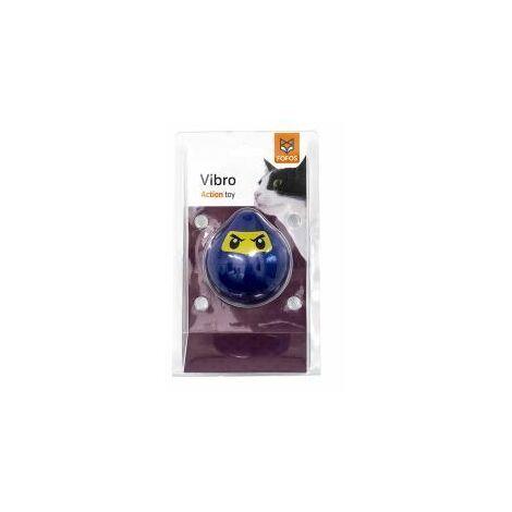 Fofos Crazy Tumbler Blue sgl - 685992