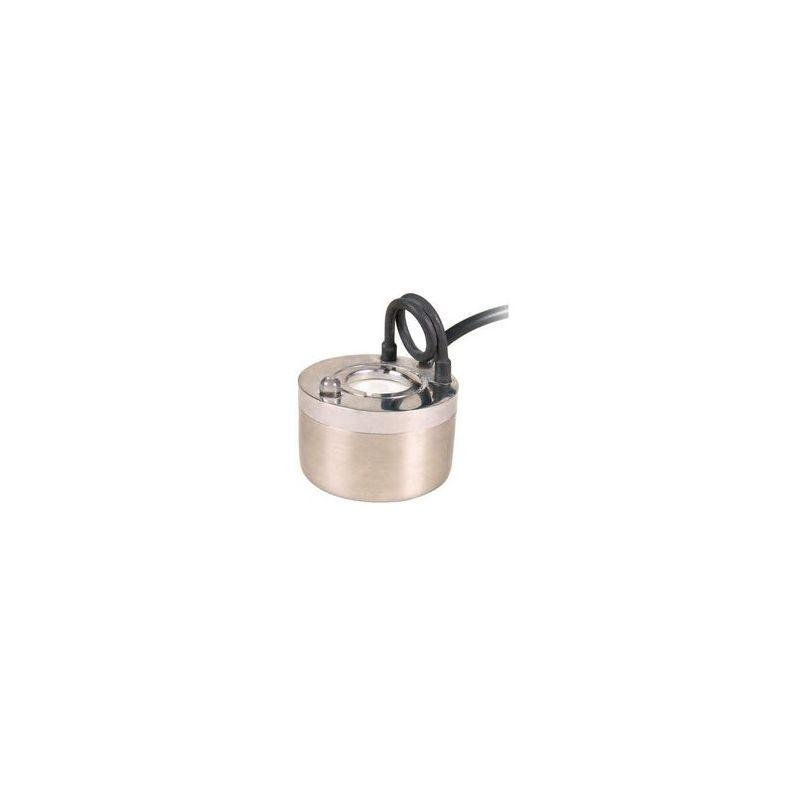 Trixie Fogger XL Brumisateur /à Ultrasons 28 /× 27 /× 15 cm