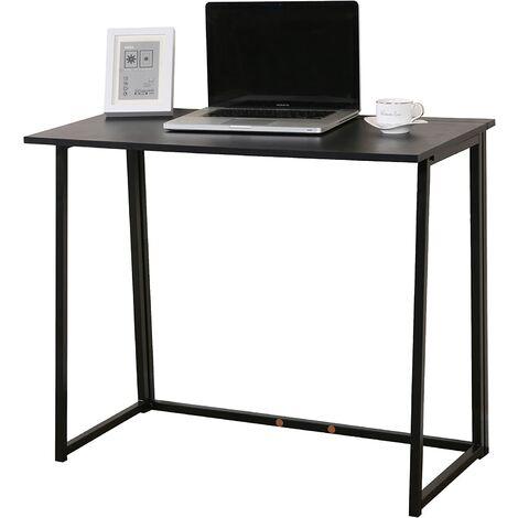 Foldaway Computer / Laptop Desk