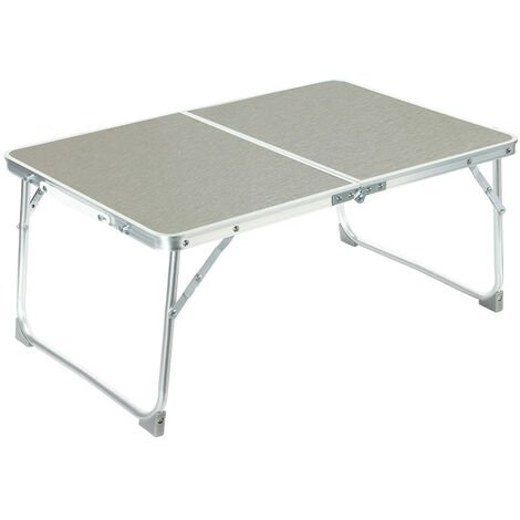 Folding Portable Camping Picnic Kitchen Small Dining Table