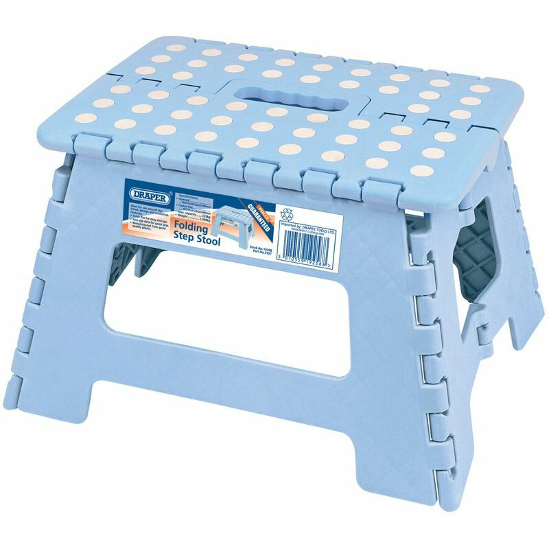 Fabulous Folding Step Stool 19258 Beatyapartments Chair Design Images Beatyapartmentscom