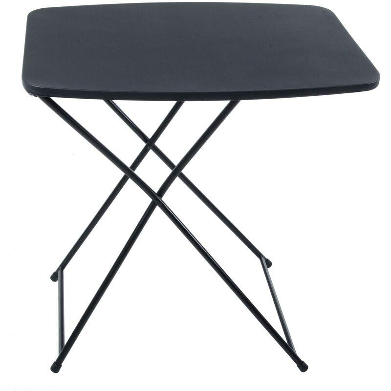 Image of Folding Utility Table