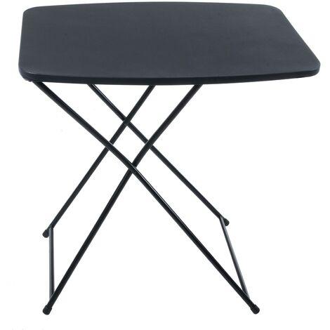 Folding Utility Table