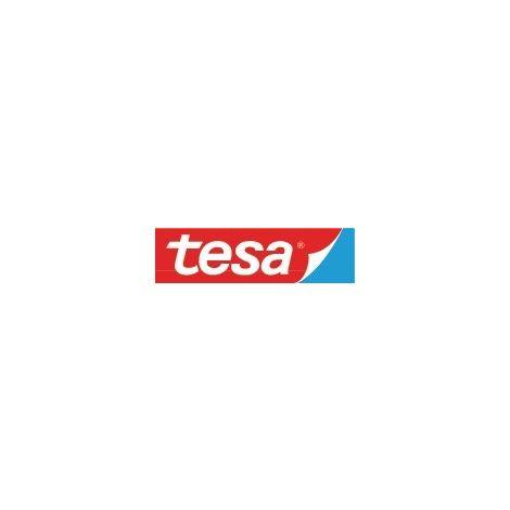 Folienband Easy Cover® 4369 UV L.14m B.1400mm Rl.TESA