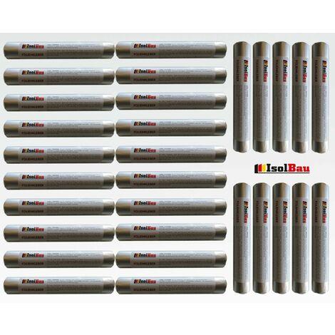 Folienkleber 30 x 600ml Original Dichtkleber Folien Kleber Dampfsperre