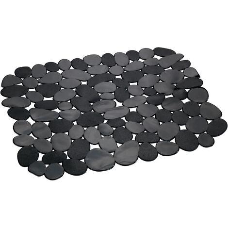 Fond d'évier Stone noir