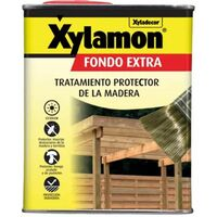 Fondo Para Madera Xylamon (5 L)