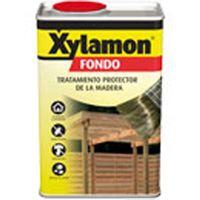 Fondo para madera Xylamon 750 ml
